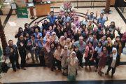 National Rare Disease Strategic Plan for Malaysia
